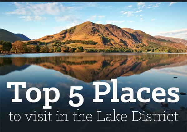 top-5-places-to-visit-in-the-lake-district-infographic-plaza-thumb