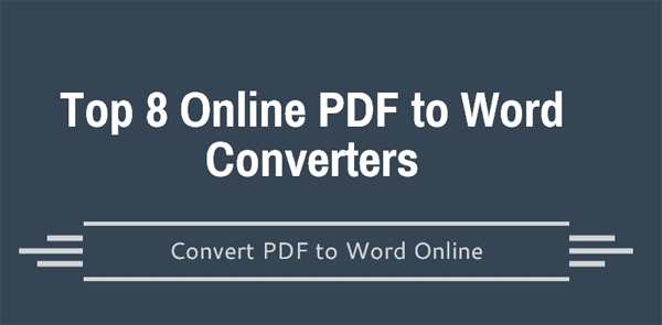 top-8-online-pdf-to-word-converters-infographic-plaza-thumb