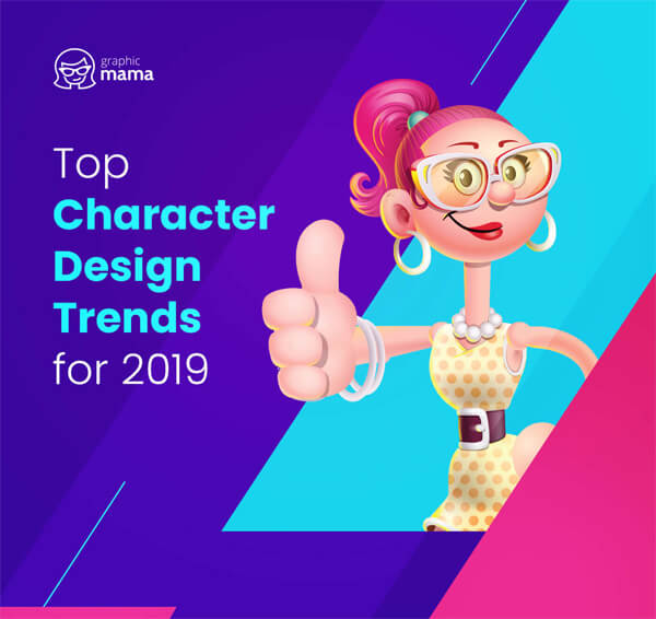 top-character-design-trends-for-2019-bold-impressive-infographic-plaza-thumb