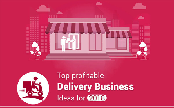 top-delivery-business-ideas-infographic-plaza-thumb