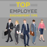 top-employee-engagement-tips-infographic-plaza