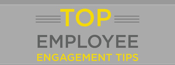 top-employee-engagement-tips-infographic-plaza-thumb