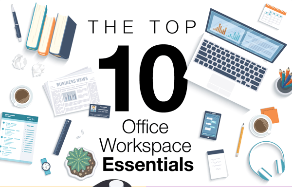 top-office-workspace-essentials-infographic-plaza-thumb