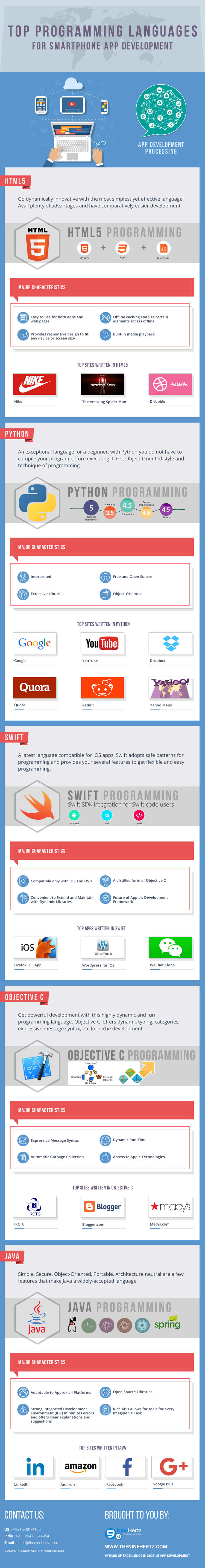 top-programming-language-infographic-plaza