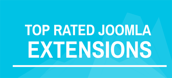 top-rated-joomla-extensions-infographic-plaza-thumb