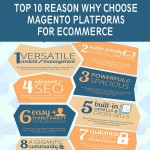 top-reasons-to-choose-magento-platforms-infographic-plaza