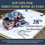 top-tips-for-first-time-home-buyers-infographic-plaza