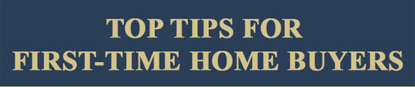 top-tips-for-first-time-home-buyers-infographic-plaza-thumb