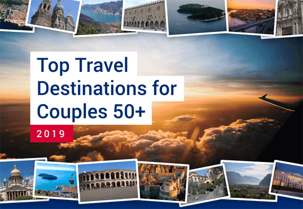 top-travel-destinations-for-over-50s-infographic-plaza-thumb