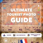tourist-photo-guide-infographic-plaza