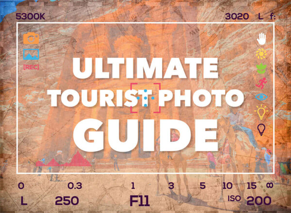 tourist-photo-guide-infographic-plaza-thumb
