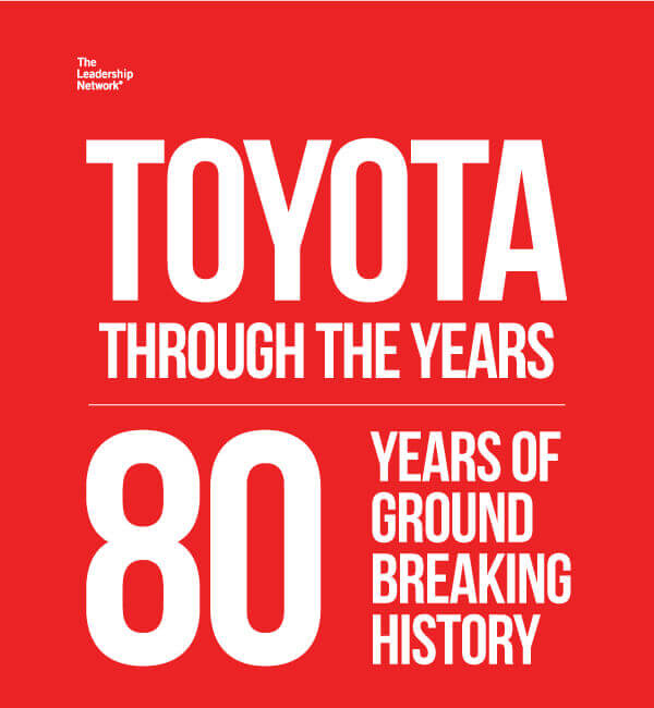 toyota-through-the-years-infographic-plaza-thumb