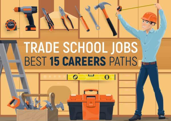 trade-school-jobs-infographic-plaza-thumb