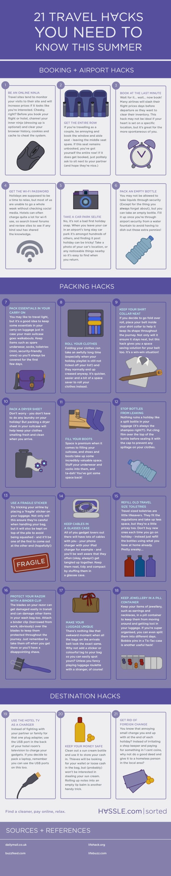 travel-hacks-infographic-plaza
