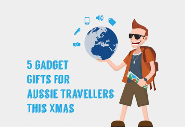travel-tech-gadgets-for-aussie-travellers-this-xmas-thumb