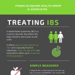 treating-IBS-infographic-plaza