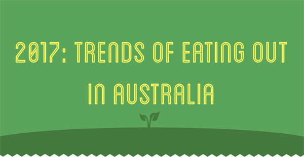 trends-eating-out-australia-infographic-plaza-thumb