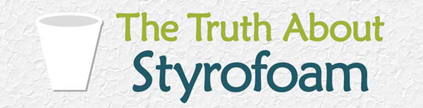 truth-about-styrofoam-thumb