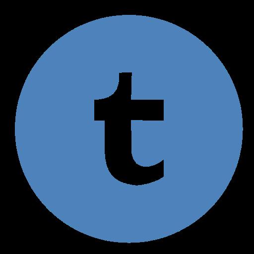 tumblr_circle_color-512