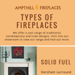 types-of-fireplaces-infographic-plaza