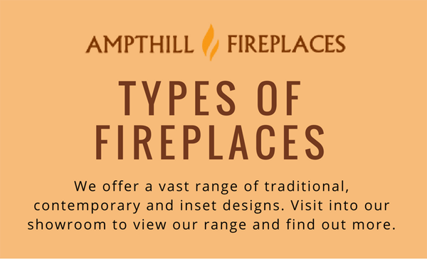 types-of-fireplaces-infographic-plaza-thumb