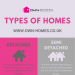 types-of-homes-infographic-plaza