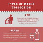 types-of-waste-collection-infographic-plaza