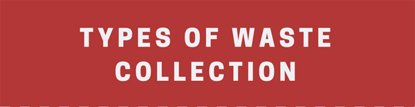 types-of-waste-collection-infographic-plaza-thumb