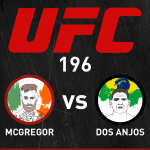 ufc-mcgregor-dosanjos-fight-infographic
