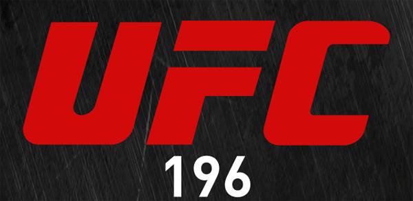 ufc-mcgregor-dosanjos-fight-thumb