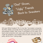 ugly-trends-back-to-sneakers-infographic-plaza