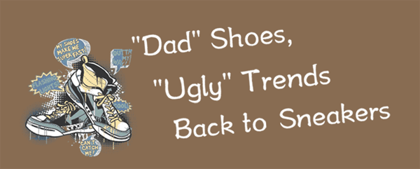 ugly-trends-back-to-sneakers-infographic-plaza-thumb