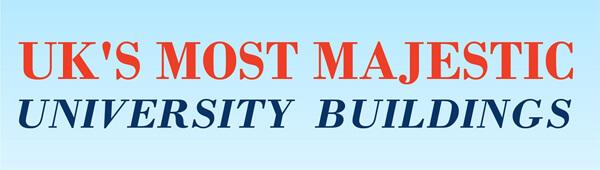 uks-most-majestic-university-buildings-infographic-plaza-thumb