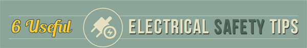 useful-electrical-safety-tips-infographic-plaza-thumb