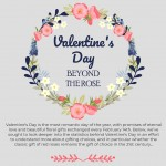 valentines-day-infographic