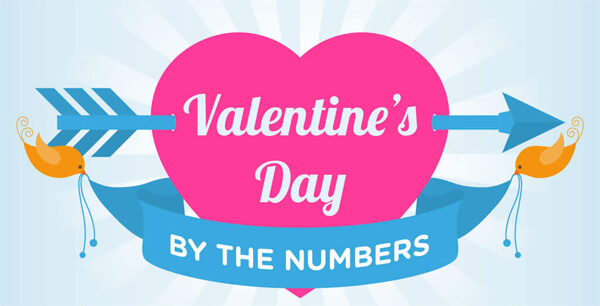 valentines-day-numbers-infographic-plaza-thumb