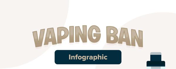 vaping-ban-infographic-plaza-thumb