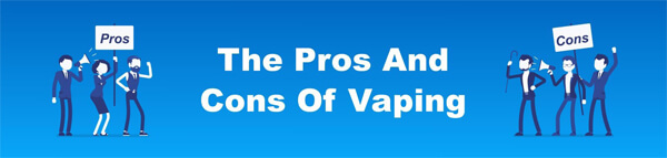 vaping-pros-cons-infographic-plaza-thumb