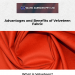 velveteen-fabric-advantages-benefits-infographic-plaza