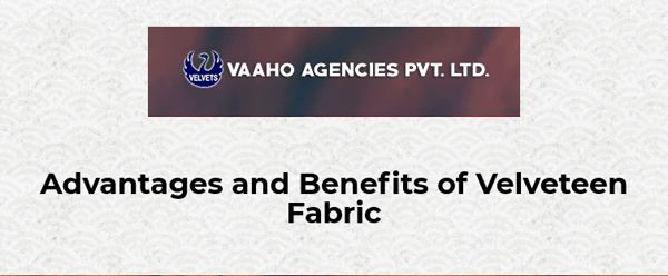 velveteen-fabric-advantages-benefits-infographic-plaza-thumb