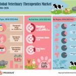 veterinary-therapeutic-market-infographic-plaza