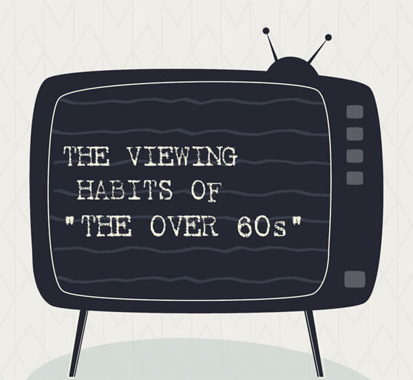 viewing-habits-of-the-over-60s-infographic-plaza-thumb