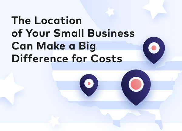 virtual-address-for-small-business-infographic-plaza-thumb
