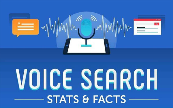 voice-search-infographic-plaza-thumb