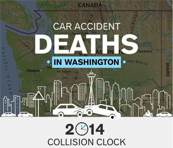 washington-car-accident-infographic-plaza-thumb