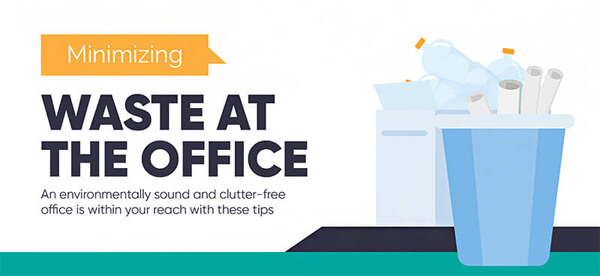waste-at-the-office-infographic-plaza-thumb