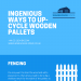 ways-upcycle-wooden-pallets-infographic-plaza