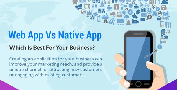 web-native-app-infographic-plaza-thumb