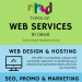web-services-types-infographic-plaza