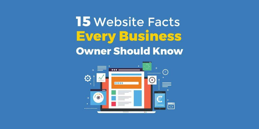 website-facts-for-business-owners-infographic-plaza-thumb